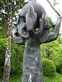 Irsee Euthanasie-Friedhof (5).JPG