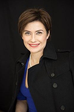 Iryna Vannykova.jpg
