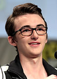 Isaac Hempstead Wright by Gage Skidmore.jpg