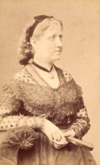 Isabel princess imperial 1864.png