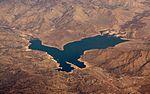 Isabella Lake, California (cropped).jpg