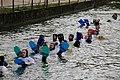 Isarschwimmen CV1B1432.jpg
