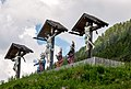 Ischgl_Kalvarienberggruppe2.jpg