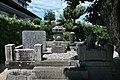 Isikawa Masayasu tomb.jpg
