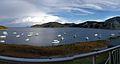 Isla del Sol - Titicaca.jpg