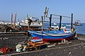 Island Stromboli - Italy - July 18th 2013 - 14.jpg