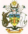 IslasSalomon-escudo.jpg