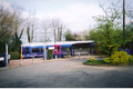Islip station Mk 1 (10).png