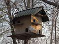 Isperihovo - pigeons nest box.jpg