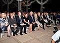 Israel Hayom Forum for Israel-US Relations (48142017092).jpg
