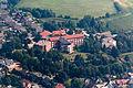 Isselburg, Augustahospital -- 2014 -- 2085.jpg