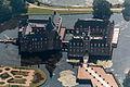 Isselburg, Burg Anholt -- 2014 -- 2114.jpg
