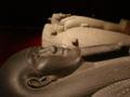 Istanbul - Museo archeol. - Sarcofagi dei re di Sidone - Foto G. Dall'Orto 28-5-2006 01.jpg