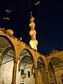 Istanbul PB076108raw (4116886574).jpg