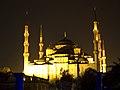 Istanbul PB096718raw (4119298179).jpg