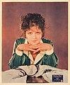 It (1927 lobby card, Clara Bow - 2).jpg