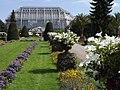 Italienischer Garten - geo.hlipp.de - 26718.jpg