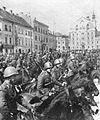 Italijanska vojska na proslavi na kongresnem trgu.jpg