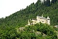 Italy-01357 - Castle on a Hill (21942695686).jpg