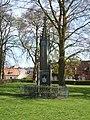 Itzehoe Denkmal-Klosterhof April-2009 SL270768.JPG