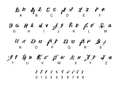 Ivalician alphabet, FF.png