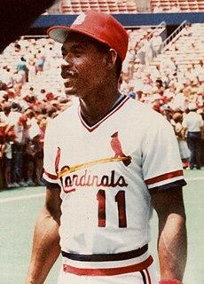 Iván DeJesús Puerto Rican baseball player