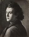 Ivan Franke - Študija glave II.jpg