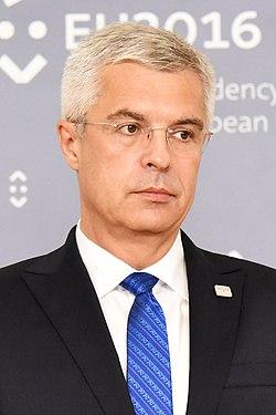 Ivan Korčok - July 2016 (cropped).jpg