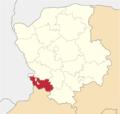 Ivanytskyi-Raion.png