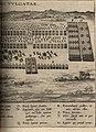 Ivsti LipsI De militia Romana libri qvinqve - commentarivs ad Polybivm (1602) (14595113819).jpg