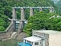 Iwafune Dam.jpg