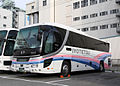 Iyotetsu-nanyo-bus-5388.jpg