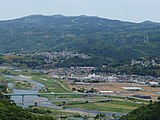 Izunokuni city 20100518.jpg