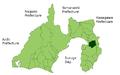 Izunokuni in Shizuoka Prefecture.png