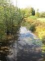 Järvijoki, Aura, 14.9.2010 (6).JPG