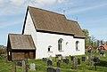 Jäts gamla kyrka 06.jpg
