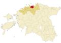 Jõelähtme vald 2017.png