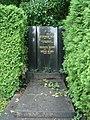 Jüdischer Friedhof St. Pölten 020.jpg