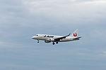 J-Air, CRJ-200, JA201J (18640220216).jpg