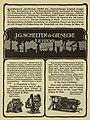 J. G. Schelter & Giesecke 1900.jpg