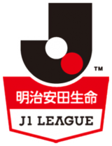 J1 League.png