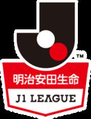 Facepack de la Liga Japonesa J1 y J2 (solo database Horky)