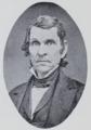 JAMES HOGE. D. D..PNG