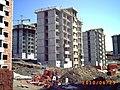 JCB HAFRİYAT 0505 519 47 06 - panoramio - mehmet temizyürek (1).jpg