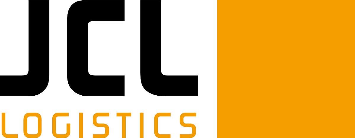 jcl logistics � wikipedia