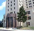 JCMC Murdoch Hall jeh.jpg