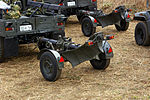 JGSDF 120mm mortar RT-transport(20080113).JPG