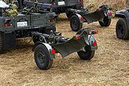 JGSDF 120mm mortar RT-transport(20080113)