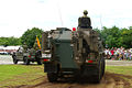 JGSDF Chemical Reconnaissance Vehicle 20120610-01.JPG