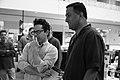 JJ Abrams and Ramesh Raskar.jpg